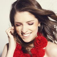 An Open Letter to...Anna Kendrick