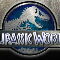 A Walk Down Memory Lane With Jurassic Park