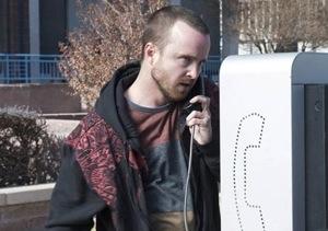 Photo courtesy of www.reddit.com