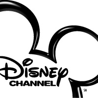 My Embarrassing Obsession: Disney Channel