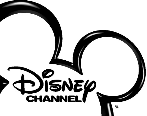 brandpageimages_disney_channel_logo1