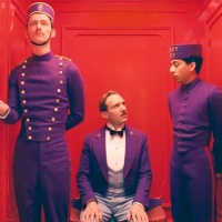 Wes Anderson's 'The Grand Budapest Hotel' Trailer: An Agatha Christie Murder Mystery