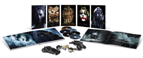 movies-the-dark-knight-trilogy-blu-ray-beauty-shot