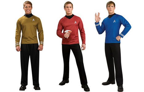 star-trek-costumes-uniforms