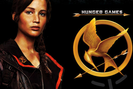 Are you ready for a Hunger Games theme park? Photo courtesy of http://guardianlv.com