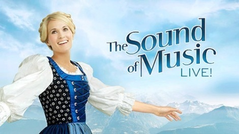 The Sound of Music Live! was a major hit, drawing in 18.5 million viewers. Photo courtesy of http://cultural-learnings.com