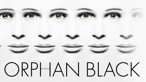 Are you excited that Orphan Black has been renewed?  Photo courtesy of http://www.bbcamerica.com