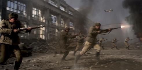 Russian-German-Battle_rgb
