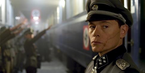 SS-Colonel-Skorzeny_rgb