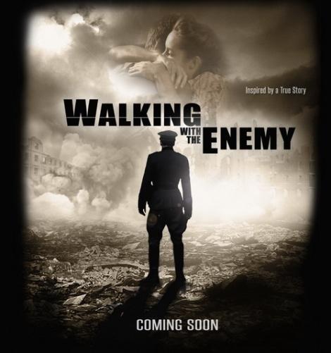 walking-with-the-enemy-poster061