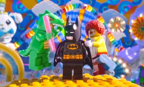 Batman_LegoMovie