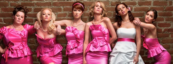 Bridesmaids Quotes Impressive Hold On For One More Day Top 48 'Bridesmaids' Quotes