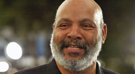 James Avery, best known for his role as Uncle Phil on The Fresh Prince of Bel Air, sadly passed away last week. Photo courtesy of http://ktla.com