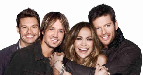 Has American Idol reached its final season?