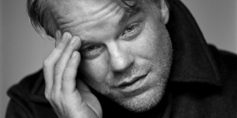 Philip Seymour Hoffman passed away this Sunday at the age of 46. Photo courtesy of http://www.cinemablend.com