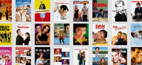 top-10-rom-coms-on-netflix-uk-700x325