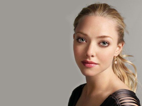 Amanda Seyfried will be appearing in the Ted sequel as a new love interest. Photo courtesy of http://wallalay.com