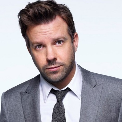 Jason Sudeikis is the new Fletch! Photo courtesy of http://www.movieweb.com