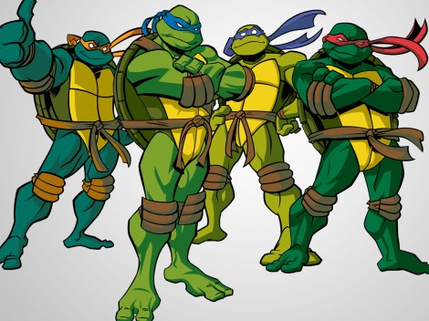 http://www.comicvine.com/forums/battles-7/teenage-mutant-ninja-turtles-vs-street-sharks-1457620/