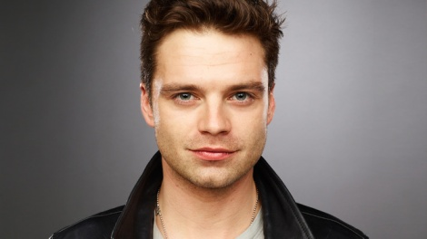 Sebastian Stan has a nine-picture deal with Marvel.